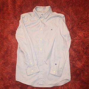 Paul Smith Junior Matching Sets - Paul Smith suit and shirt